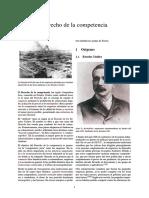 Derecho de la competencia.pdf