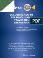 Eneagramapresentacin1 150411174029 Conversion Gate01