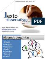 Texto_dissertativo
