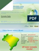 ANTAQ2010Mar11DGFialhoXVIIIEncontrosobreoCorredorCentroNorteHidroviaParnaiba.pdf