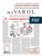 2855 rivarol