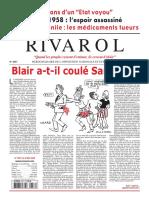 2857 rivarol
