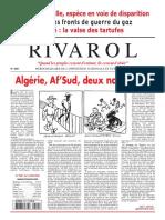 2861 rivarol