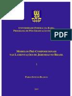 Tese Psb - Mpclambrasil - Ufba 2003