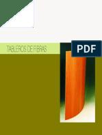 6_tableros_fibras(los derechos de este informe no son mios)