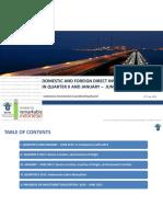 BKPM Ppt Presentation Press Release Q II 2015.pdf