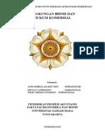 Permintaan Gubernur Dki Untuk Publikasi Laporan Hasil Pemeriksaan Oleh Bpk