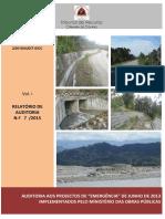 RELATORIO_7_2015_EMERGENCIAS_VOL_I.pdf