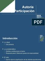 Autoria y Participacion.2