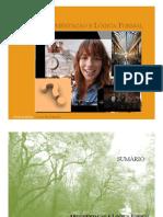 argumentalogica-120913175419-phpapp01.pdf