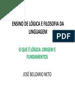 SLIDES_ENSINO DE LÓGICA E FIL LINGUAGEM_09.05.2015.pdf