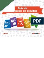 guia_de_orientacion_de_estudios (1).pdf