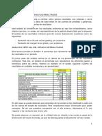 2B.analisis.de.Los.estados.financieros.er
