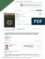 Psikolojik Yorumlar Cilt 1 - Maurice Nicoll _ Ciltli Kitap _ Idefix