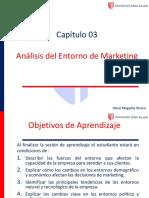 03 Anc3a1lisis Del Entorno de Marketing1