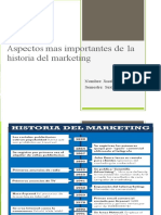 (311163915) Historia Del Marketing (1)