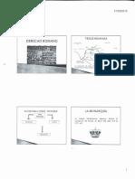 Diapositivas de Derecho Romano (1)