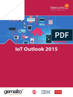 Intelligence-IoT-Outlook-2015