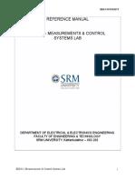 MeasurementsandControlSystemLab-EE0311(1)