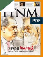 Majalah WWW.ITNM.COM.MY