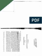 DEFENSA PROPIEDAD.pdf