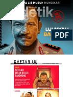 20150223_MajalahDetik_169.pdf