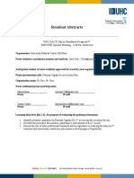 nrp abstract ej access action plan