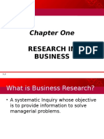 1 Research in Business-Used Theme 10 in Saved Themes
