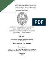 Aplic de la Mec Roc a la Perf y Volad.pdf