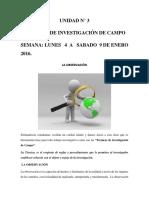 1. LA OBSERVACIÓN.pdf