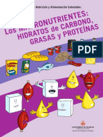 4_Guia Nutricion.pdf Leer