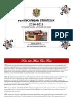 Pelan Strategik Sk