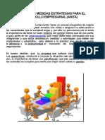 ADOPCION DE MEDIDAS.docx