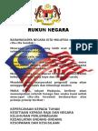 Info Buku Rekod 2016  JPNJ
