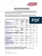 Harvard Employment Training.pdf