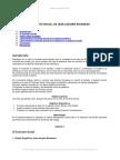 analisis-del-contrato-social-jean-jacques-rousseau.pdf