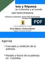 Clase24_Pobrezacolombia.ppt