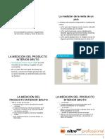MEDICIÓN DEL PRODUCTO INTERNO BRUTO.pdf