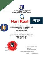 SIJIL HARI Q 2015.doc