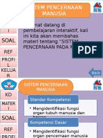 pptinteraktif-131021234927-phpapp02