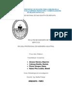 TESIS HELADOS ARTIKA SRL.docx