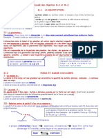Résumé des chapitres M1et2-ENT-15-16.pdf