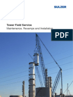 Tower Field Service 092015