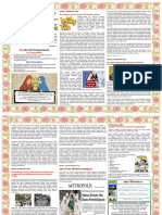 Desember 2015.pdf