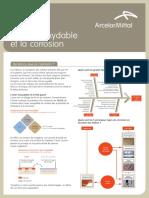 Leaflet Corrosion Fr 436Ko