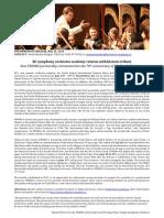 prisma press release 2015