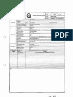 J300077-S1-009 Instrument Datasheet 228