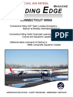 Connecticut Wing - Feb 2015