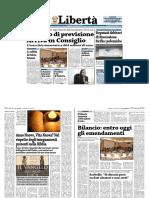 Libertà 05-01-16.pdf