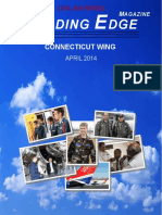 Connecticut Wing - Apr 2014